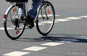 ++ Trier: Junge Frau auf Fahrrad gerammt – Verursacher flüchtet! ++ - lokalo.de