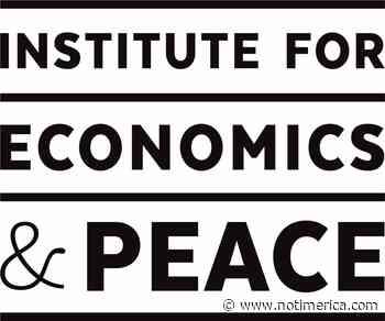 El mundo es menos pacífico a medida que aumentan los disturbios civiles y la inestabilidad política (1) - www.notimerica.com