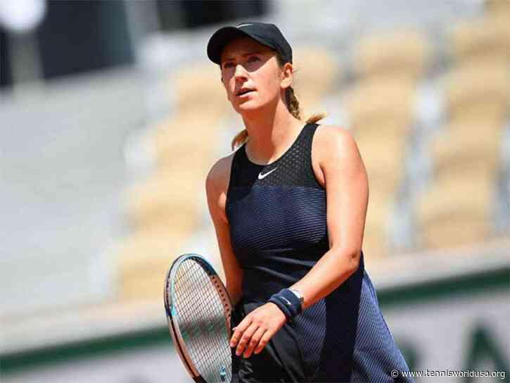 Bett1 Open: Former no. 1s Victoria Azarenka, Garbine Muguruza reach QF in Berlin