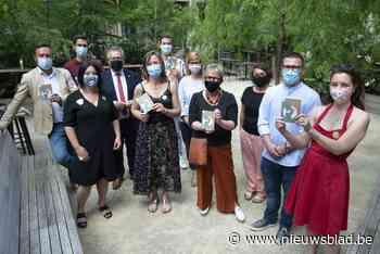 Zeven uitmuntende makers krijgen label van Handmade in Brugge