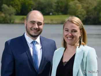 Seine-et-Marne. Le PS veut reconquérir le canton de Pontault-Combault - La République de Seine-et-Marne