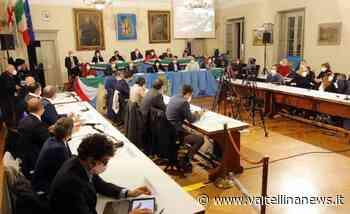 notizie da Sondrio e provincia » Rinnovare la democrazia a partire dalle città - Valtellina News