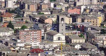 notizie da Sondrio e provincia » Sondrio Estate tante proposte fino ad Agosto - Valtellina News
