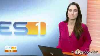 Ataque a tiros deixa um morto e um ferido em Vila Velha, ES - G1