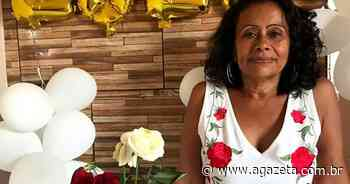 Mulher desaparece após entrar em carro de aplicativo em Vila Velha - A Gazeta ES