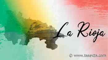 ¿Cuál es el mejor lugar para veranear en La Rioja? - Viajestic