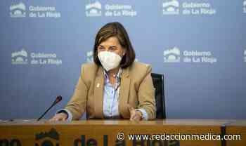 La Rioja prevé mantener abiertos todos sus centros de salud - Redacción Médica