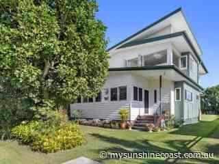70 Taylor Avenue, Golden Beach, Queensland 4551   Caloundra - 27988. - My Sunshine Coast