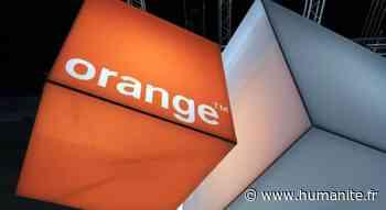 Bâtiment Prisme d'Orange à Villejuif : la CGT dénonce des bureaux nocifs - L'Humanité