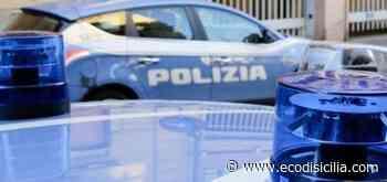 Adrano (Ct): donna litiga con la cognata, arrestata - EcodiSicilia