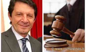 Adrano, ai primi di luglio la decisione del Tar sul ricorso di D'Agate contro la sfiducia: l'udienza si terrà il 24 di questo mese - Corriere Etneo