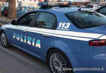 Adrano, un arresto per resistenza e oltraggio - Gazzettinonline