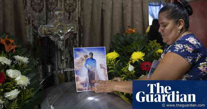 Two journalists killed in Mexico, meaning three dead so far this year
