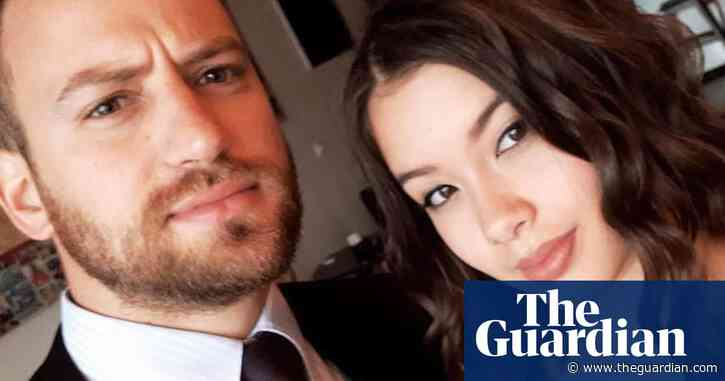 Greek husband confesses to murder of British woman