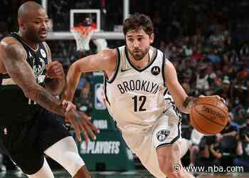 Nets vs. Bucks Game 6: Kevin Durant, Joe Harris, and Steve Nash Top Quotes