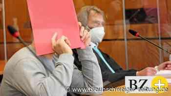 Kopfschuss-Prozess: Gutachter haben am Freitag das Wort