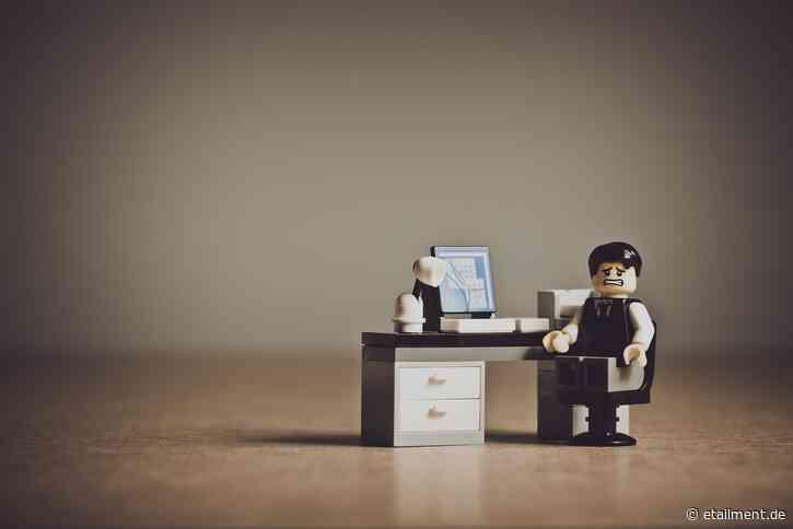 Morning Briefing: Vanbruun, BLVRD-App, DIW-Prognose, Ebay, Adobe, Amazon GB, DsiN-Sicherheitsindex, Real-Time-Bidding, Gerry Weber