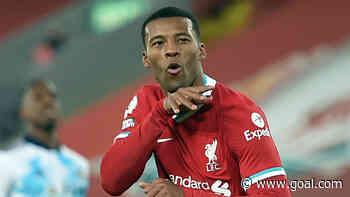 Franck Kessie: Should Liverpool be considering AC Milan talisman?