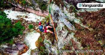 Encino busca un lugar como destino turístico - Vanguardia