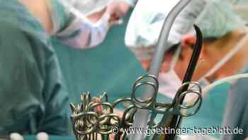 Israelin spendet zweijährigem Jungen aus Gaza eine Niere