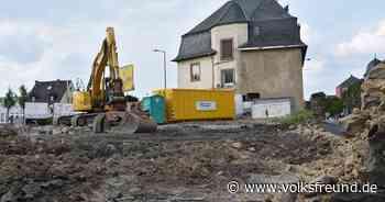 Bitburg: In der Südstadt werden viele Wohnungen gebaut - und verkauft - Trierischer Volksfreund