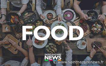 Saint-Nazaire et Pornichet : la cuisine chilienne arrive sur les marchés - SaintNazaireNews.fr