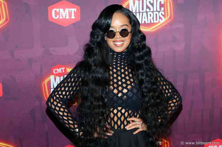 H.E.R. Drops 'Back of My Mind' Featuring Lil Baby, Chris Brown & DJ Khaled: Stream It Now