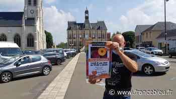 À Bourg-Achard ou à Val-de-Reuil, la fête de la musique aura bien lieu - France Bleu