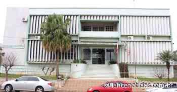 Covid-19: decreto estabelece novas medidas restritivas em Xaxim - Lato