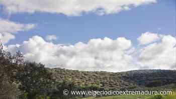 La Sierra Suroeste es un paraíso para ver estrellas - El Periódico de Extremadura