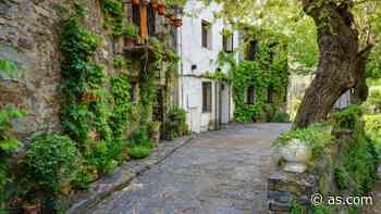 Los 8 mejores pueblos de la Sierra de Madrid - AS