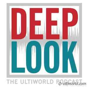 Deep Look: Richmond Cup, Tristan Green, Wild AUDL Week 2 - ultiworld.com