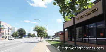 Richmond's banking desert grows - Richmond Free Press