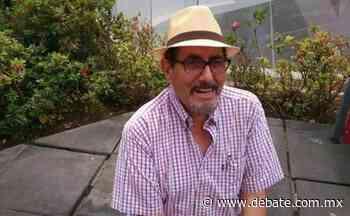 Rendirán homenaje en Culiacán al dramaturgo, director y actor de teatro Ramón Mimiaga Padilla - Debate
