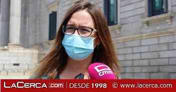 """Padilla exige al PP de Núñez que retire la propuesta que aumenta los trasvases y que es una """"tr - La Cerca"""