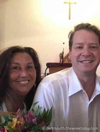 Armand W. Bergeron Jr., 55 | Dartmouth - Dartmouth Week - Dartmouth Week