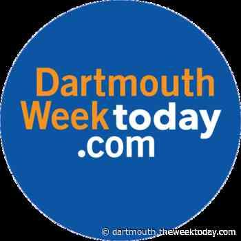 Garden tour, art fair with the St. Julie's Ladies Guild - Dartmouth Week