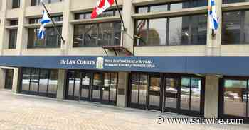 Crown using direct indictment to resurrect criminal charge in Dartmouth construction fatality | Saltwire - SaltWire Network
