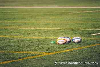 PREVIEW-Rugby-Auckland Blues seek drought-breaking title in Trans-Tasman decider - Devdiscourse