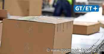 Göttingen: Konferenz zum Berufseinstieg im Pflege- und Logistiksektor