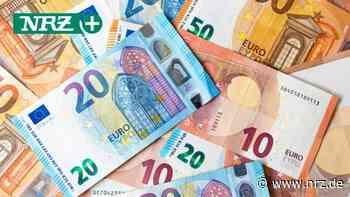 423-Millionen-Liste: Dinslaken will Investitionen streichen - NRZ News