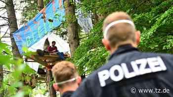 Ärger um Forst Kasten geht weiter: Opposition will keine Verträge unterschreiben - tz.de