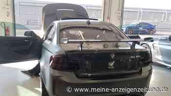 BMW M2 mit Diesel: Tuner lässt Original-Benziner einfach stehen