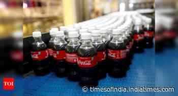 Desi companies target Coke, Heineken