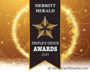 Peoples Choice Awards 2021 - Vote Now! - Merritt Herald