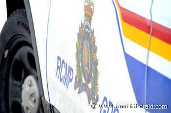 Kelowna man convicted for multiple property crime offences in Merritt - Merritt Herald