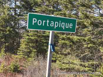 Lawsuit alleges police failures during Nova Scotia's mass murder - Halifax Examiner