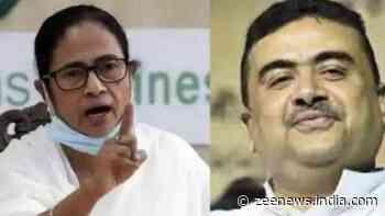 Mamata Banerjee Vs Suvendu Adhikari : Calcutta High Court defers hearing on Nandigram poll results