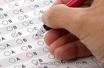 Aumenta o número de vagas de professor no concurso público de Bayeux, na Paraíba - Blog do Anderson Soares
