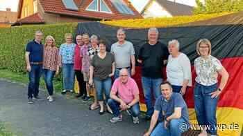 """Arnsberg/Sundern: Fischer&Honsel und """"Bankertour"""" tippen top - WP News"""